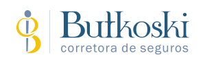 Butkoski