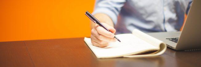 Você sabe as vantagens de optar por um corretor de seguros?
