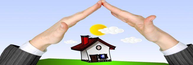 Saiba quais benefícios você pode adquirir ao fazer um seguro residencial e o quanto pode economizar com isso