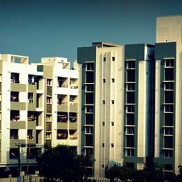Você sabia que os condomínios devem ter seguro?