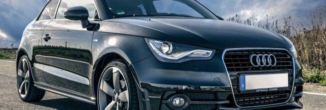 Confira as principais vantagens que o seguro automóvel oferece