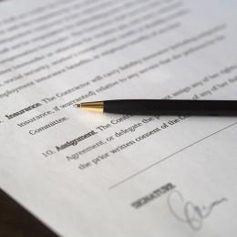 Saiba quais documentos são necessários para acionar o seguro residencial