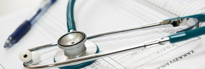Entenda a diferença entre plano de saúde e seguro-saúde