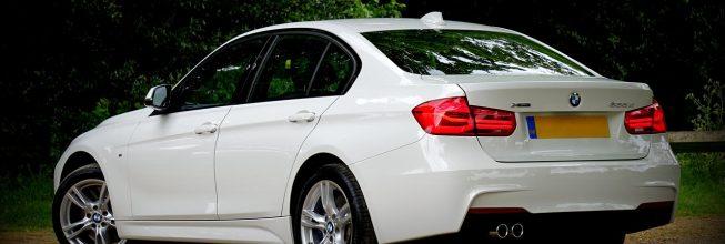 Como transferir o seguro do carro antigo para o novo?