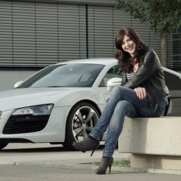 Importância de se contratar um seguro-auto com indenização para terceiros