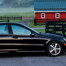 Pessoas com deficiência podem solicitar o seguro para carros adaptados