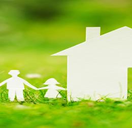 Adquira um pacote completo de seguro residencial por cerca de R$600,00 ao ano