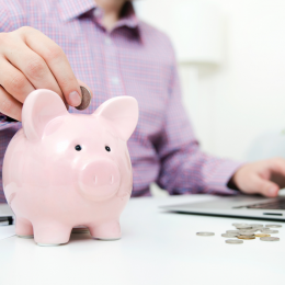 Previdência Privada: rendimentos planejados e seguros