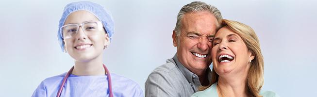 Cobertura de Risco Cirúrgico